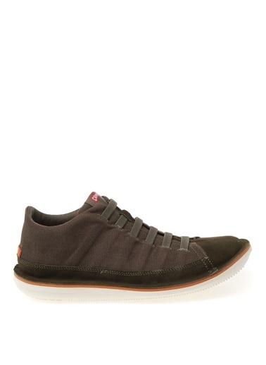Camper Ayakkabı Haki